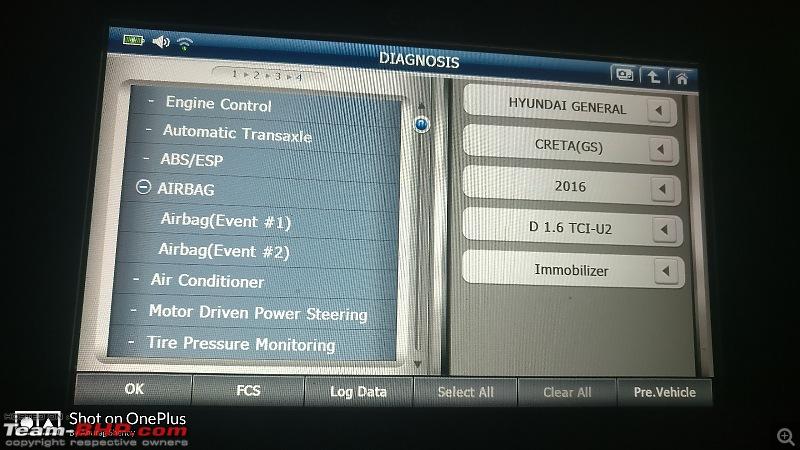 OBD (On-board diagnostics) for Indian Cars-img_20190115_1826571600x900.jpg