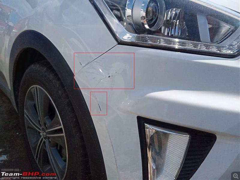 Hyundai Creta: Serious brake failure issue (must-read for all owners)-img20191102123236.jpg
