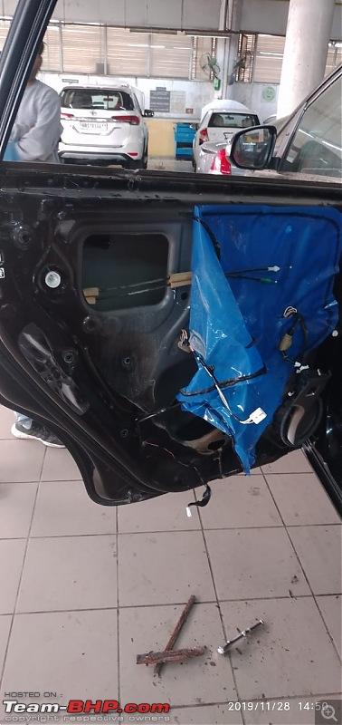 Niggles & issues with the Toyota Innova Crysta-img20191128wa0030.jpg
