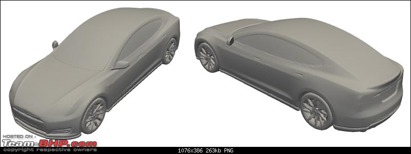Aerodynamics, simulations and the Tesla Model S-stock-model-s.png