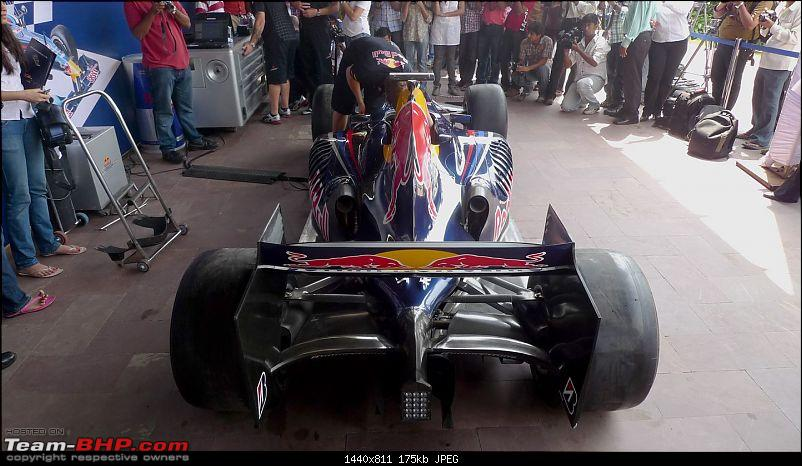 Pics & Video : Red Bull Formula 1 Car Assembly & Engine Fire-up in Mumbai-p1000806.jpg