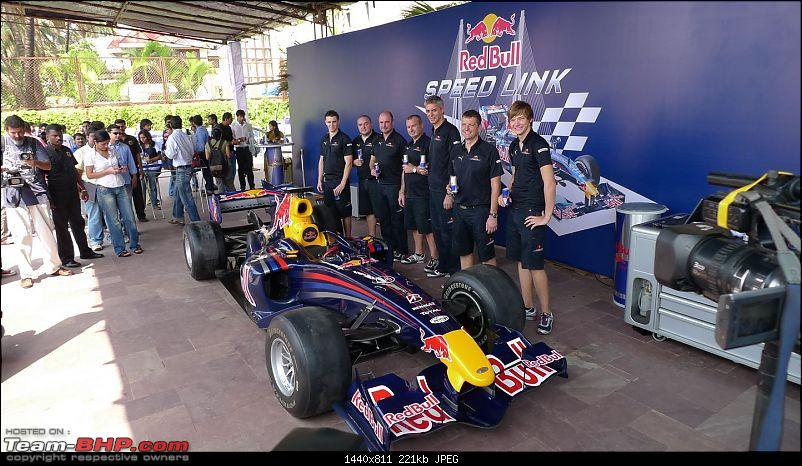 Pics & Video : Red Bull Formula 1 Car Assembly & Engine Fire-up in Mumbai-p1000823.jpg