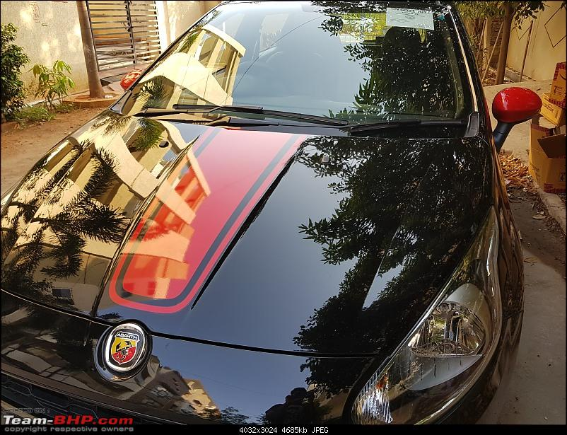 A weekend warrior's venture into the world of comprehensive detailing-ins-1.jpg