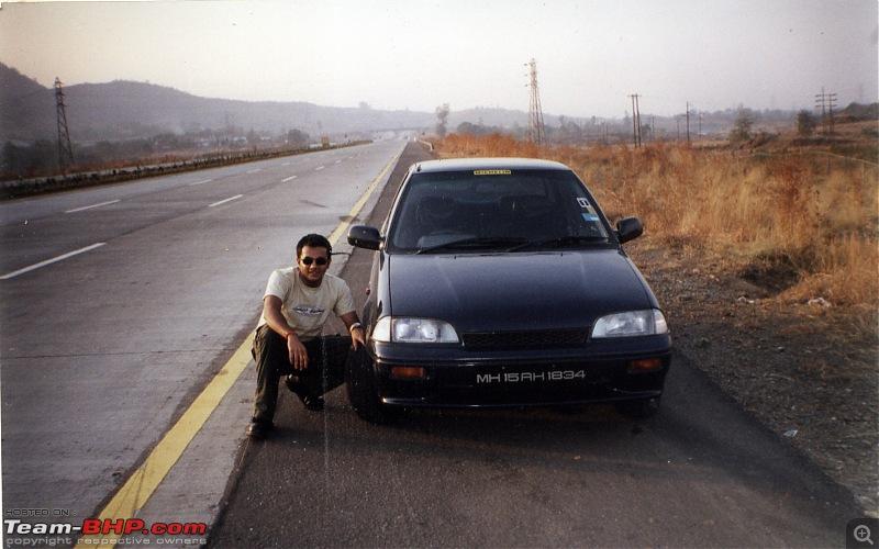 The story of a 1995 Maruti Esteem-37.jpg
