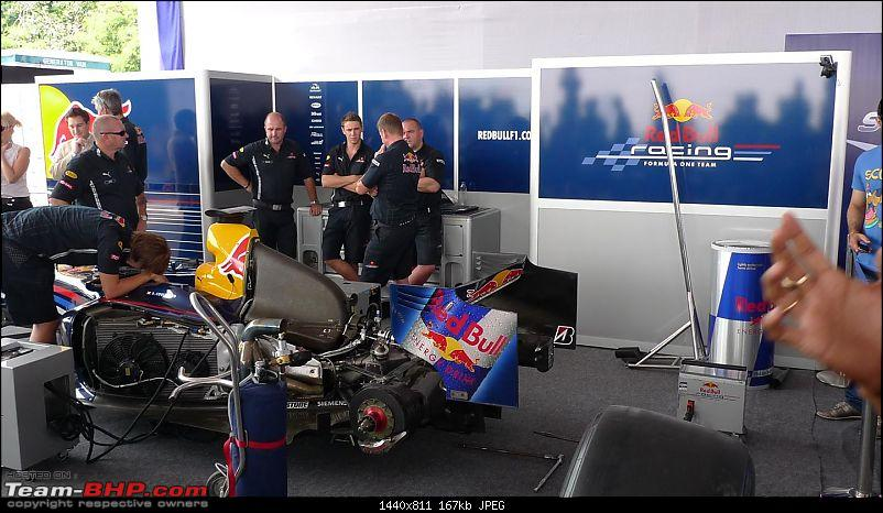 Pics & Video : Red Bull Formula 1 Car Assembly & Engine Fire-up in Mumbai-p1000873.jpg