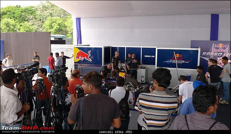 Pics & Video : Red Bull Formula 1 Car Assembly & Engine Fire-up in Mumbai-p1000882.jpg