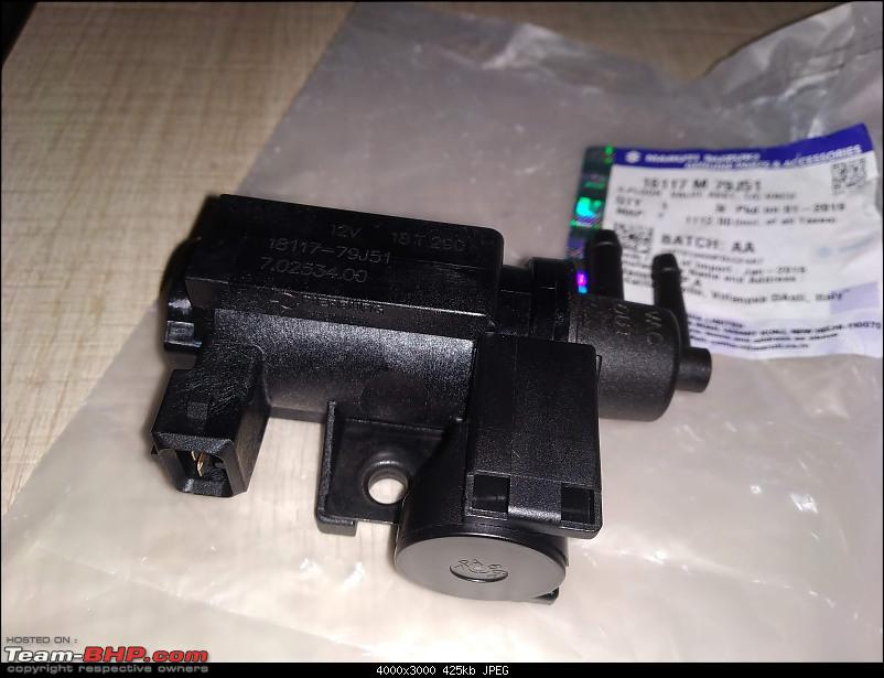 Turbocharger Failure? Nope, it was just the pressure converter solenoid valve-31-tc-control-valve.jpg