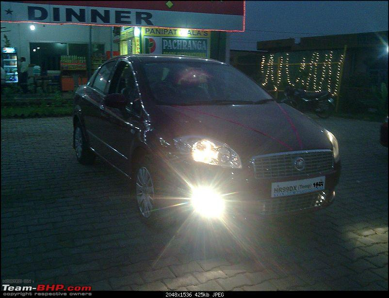 Fiat Linea Ground Clearance Issue-image0225.jpg