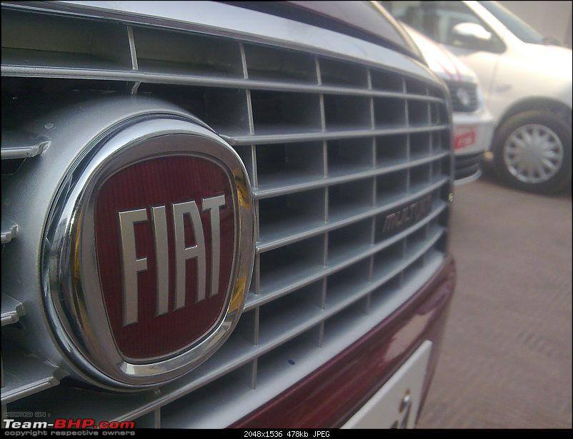 Fiat Linea Ground Clearance Issue-image0222.jpg