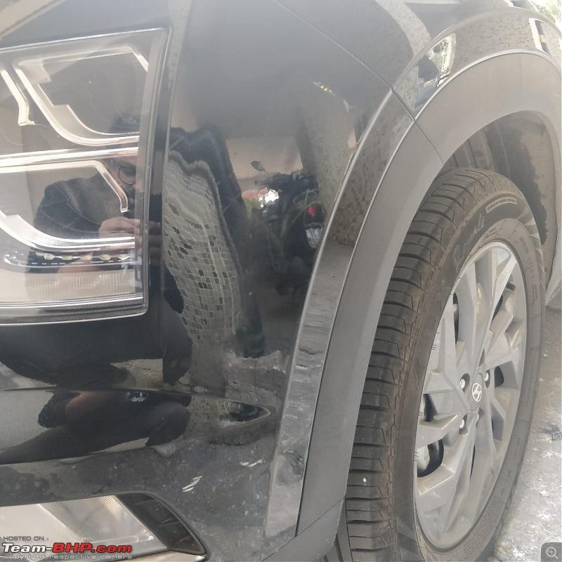 A superb Car cleaning, polishing & detailing guide-whatsapp-image-20210214-11.20.15-am-2.jpeg
