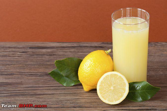 Name:  lemonjuice.jpg