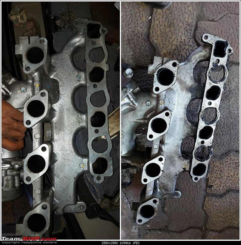 My pre-owned Mitsubishi Pajero Sport | Return of the overheating ghost & solving it-pajerosport_intakemanifold_aftervsbefore.jpg