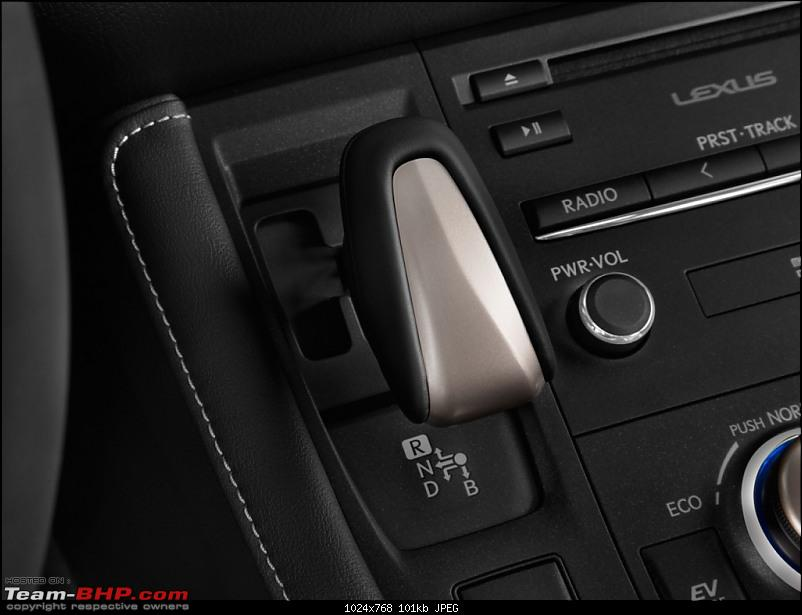 Unconventional Automatic Gear-Shifters seen in cars-download.jpeg