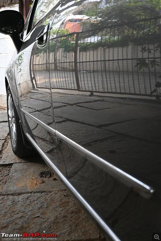 A superb Car cleaning, polishing & detailing guide-tjet-010521-100.jpg