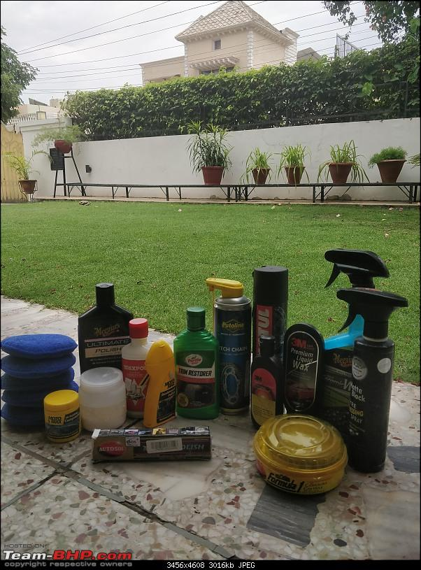 A superb Car cleaning, polishing & detailing guide-post-wash.jpg