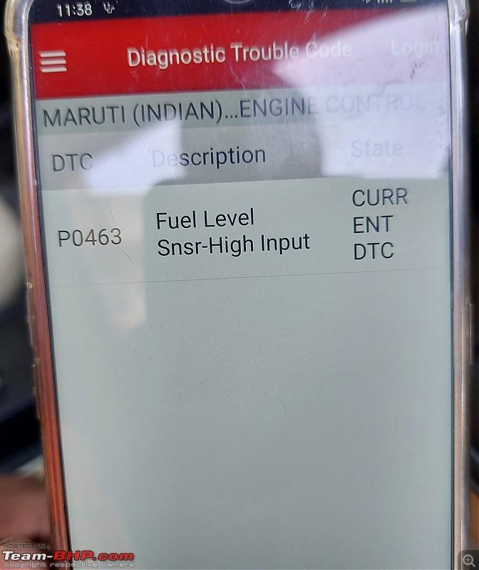 Understanding DTC / OBD2 Codes-errorcode_fuelsensor_gv_apr2021.jpg