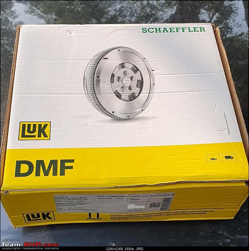 DSG FIX - Multiclutch replacement of the DQ200 on my VW Polo GT TSI-img20210619wa0018.jpg