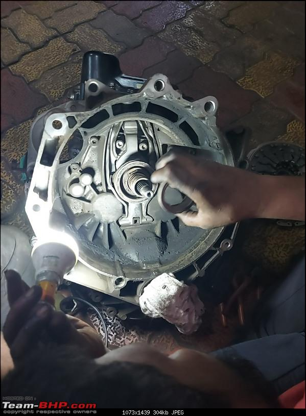 DSG FIX - Multiclutch replacement of the DQ200 on my VW Polo GT TSI-polo_bellhousing_1.jpg