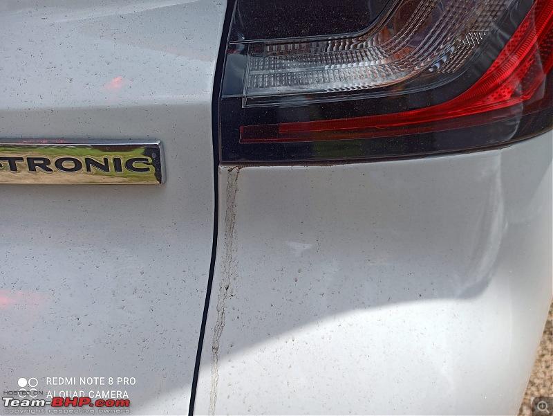 Design defect! Mud & dirt getting deposited behind Renault Kiger tail-lights-whatsapp-image-20211010-2.54.59-pm1.jpeg