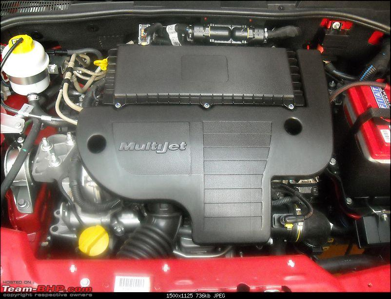 Some quality niggles & Issues in Fiat Punto-dscn0495.jpg