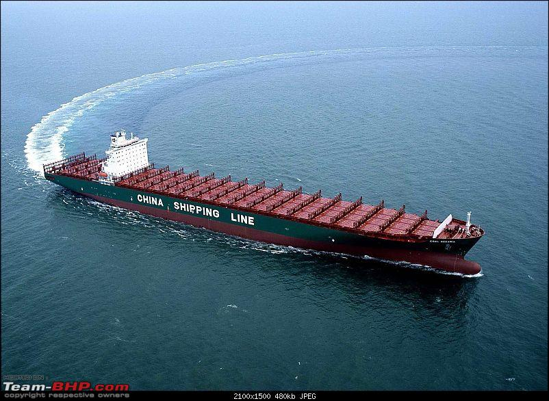 The Most Powerful Diesel Engine in the world-cscl-oceania.jpg