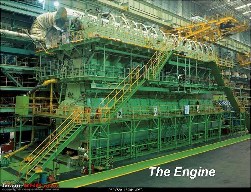 The Most Powerful Diesel Engine in the world-10.jpg