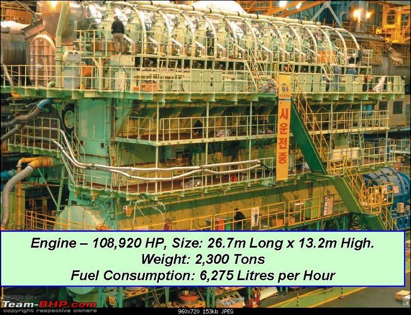 The Most Powerful Diesel Engine in the world-11.jpg
