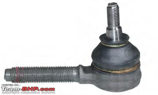 Name:  tie rod end.jpg