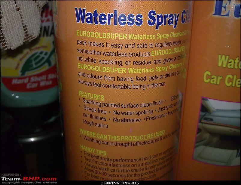 Dry Washing cars / Waterless car-wash-abcd0019.jpg