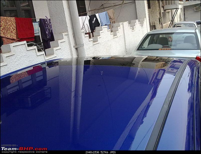 A superb Car cleaning, polishing & detailing guide-abcd0004.jpg