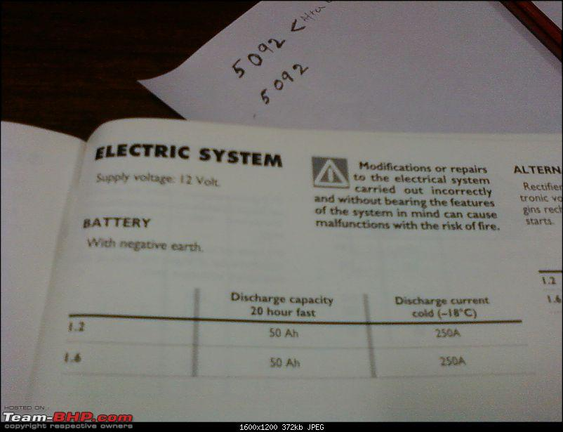 Palio Battery options DIN50/DIN55 and manufacturers-photo0235.jpg