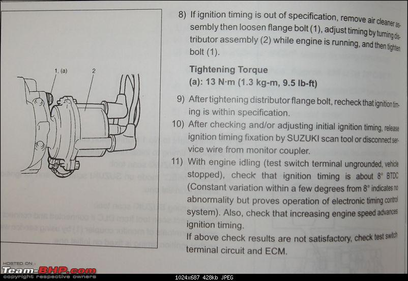 Peculiar problems with Alto LX (800cc)-f8d_ignition_timing_3.jpg