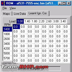 Name:  Egnistion learning after ECU reset.png