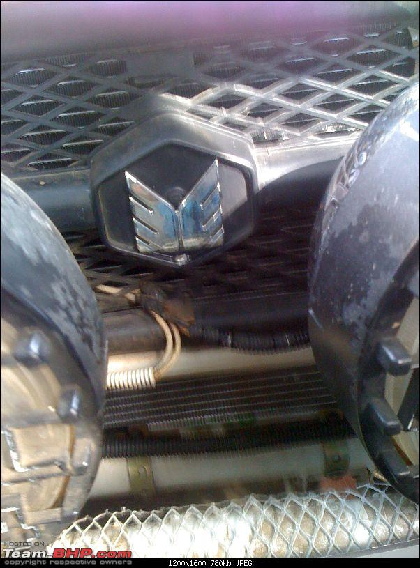 Airconditioning in the Gypsy-3.jpg