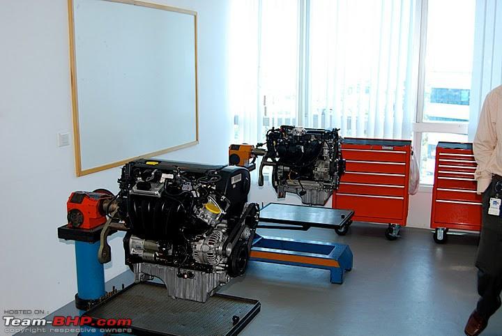 Name:  engine 1.jpg Views: 6353 Size:  75.1 KB