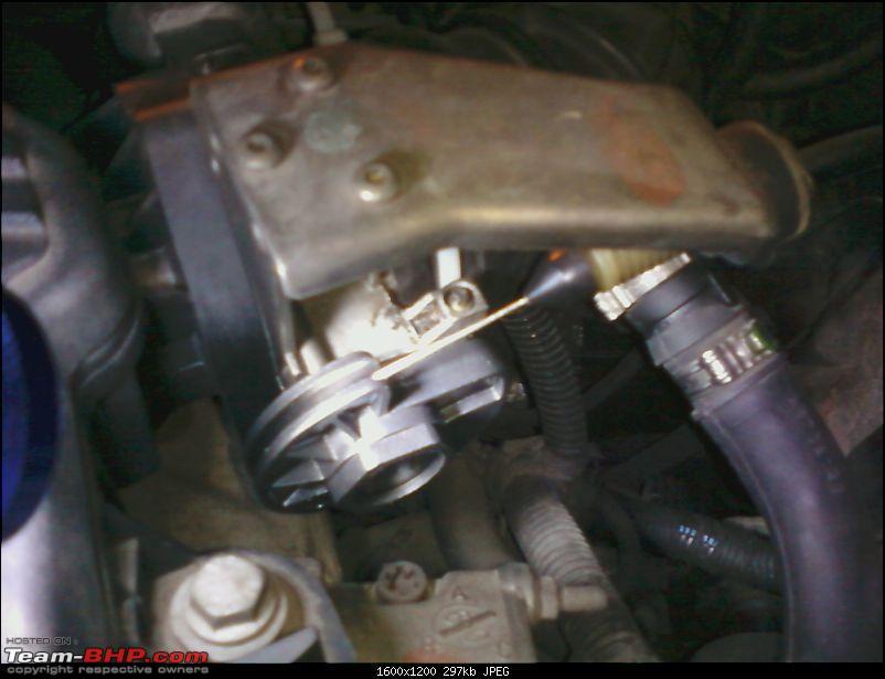 FIAT Petra 1.6 RPM falling down to ZERO-photo0286.jpg