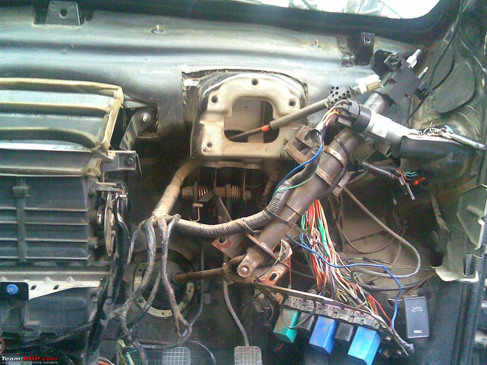 Ac Fuse Ing After Some Time Image001 Jpg