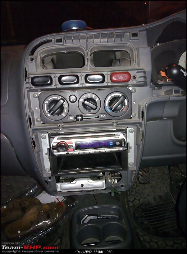 Facelifting alto's dash-08032010317.jpg