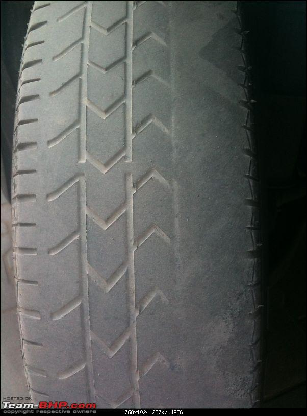 Swift VDi - execessive tyre wear - help-front-right.jpg