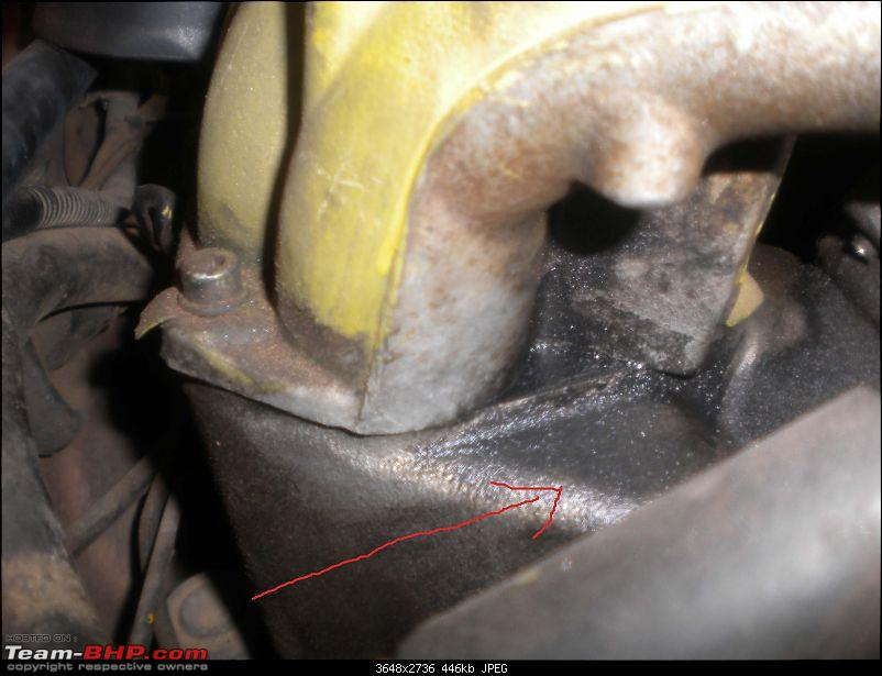 Zen-D Oil in intake-picture-011.jpg