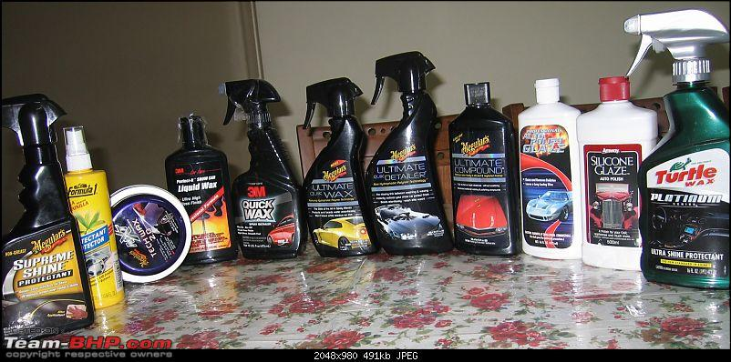 A superb Car cleaning, polishing & detailing guide-img_1060.jpg