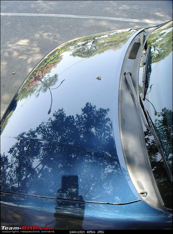 A superb Car cleaning, polishing & detailing guide-dsc01638.jpg