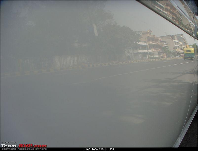 A superb Car cleaning, polishing & detailing guide-dsc01659.jpg