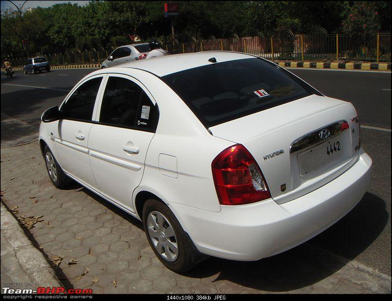 A superb Car cleaning, polishing & detailing guide-dsc01663.jpg