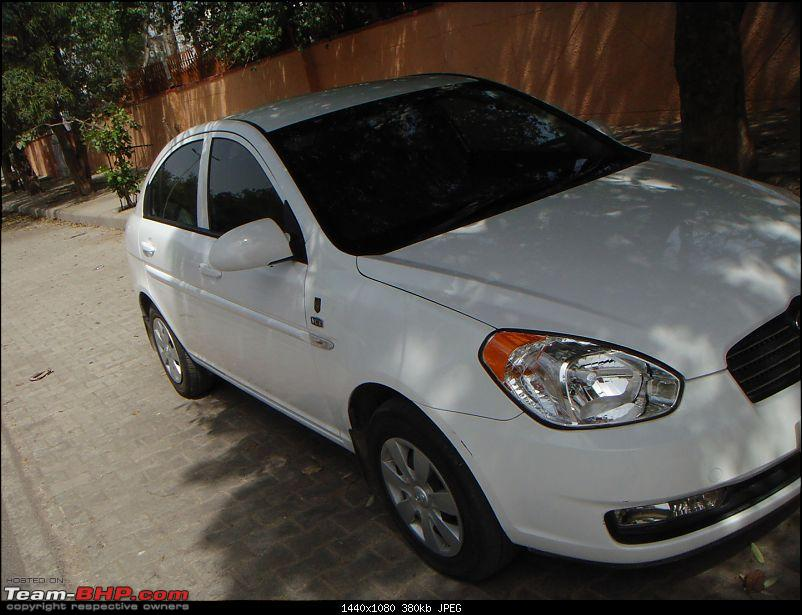A superb Car cleaning, polishing & detailing guide-dsc01674.jpg
