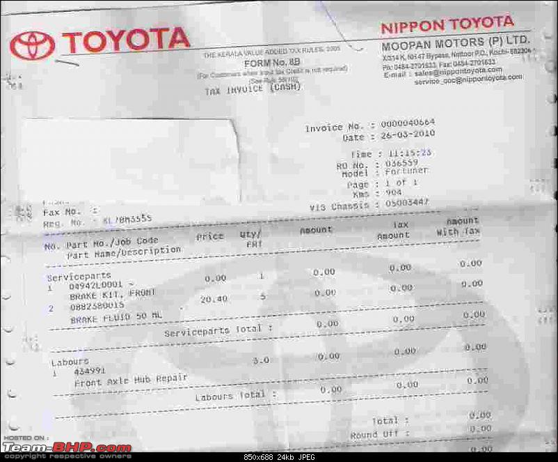 Toyota upgrading Fortuner's brakes. Comparison pics added!-scan0001.jpg