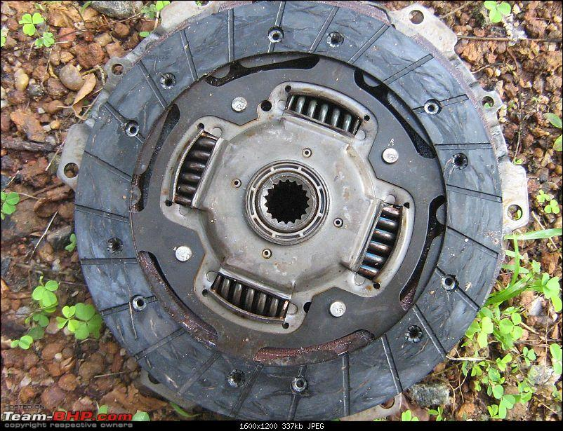 About clutch wear & replacement-img_0398b.jpg