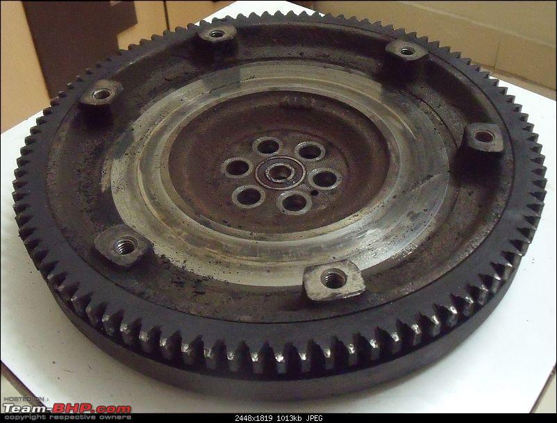 About clutch wear & replacement-dscf5595.jpg