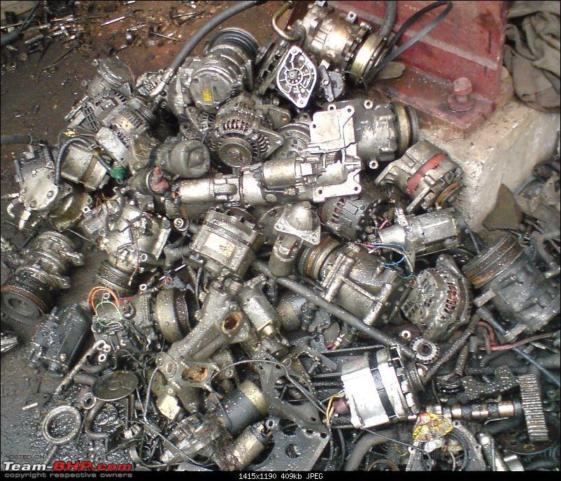 Engine Graveyard - Where old engines go to die..-dsc00203.jpg