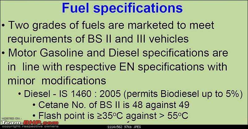 TechSpec� : Diesel Fuel and the role of Cetane in Engine performance-fuel-specifications.jpg